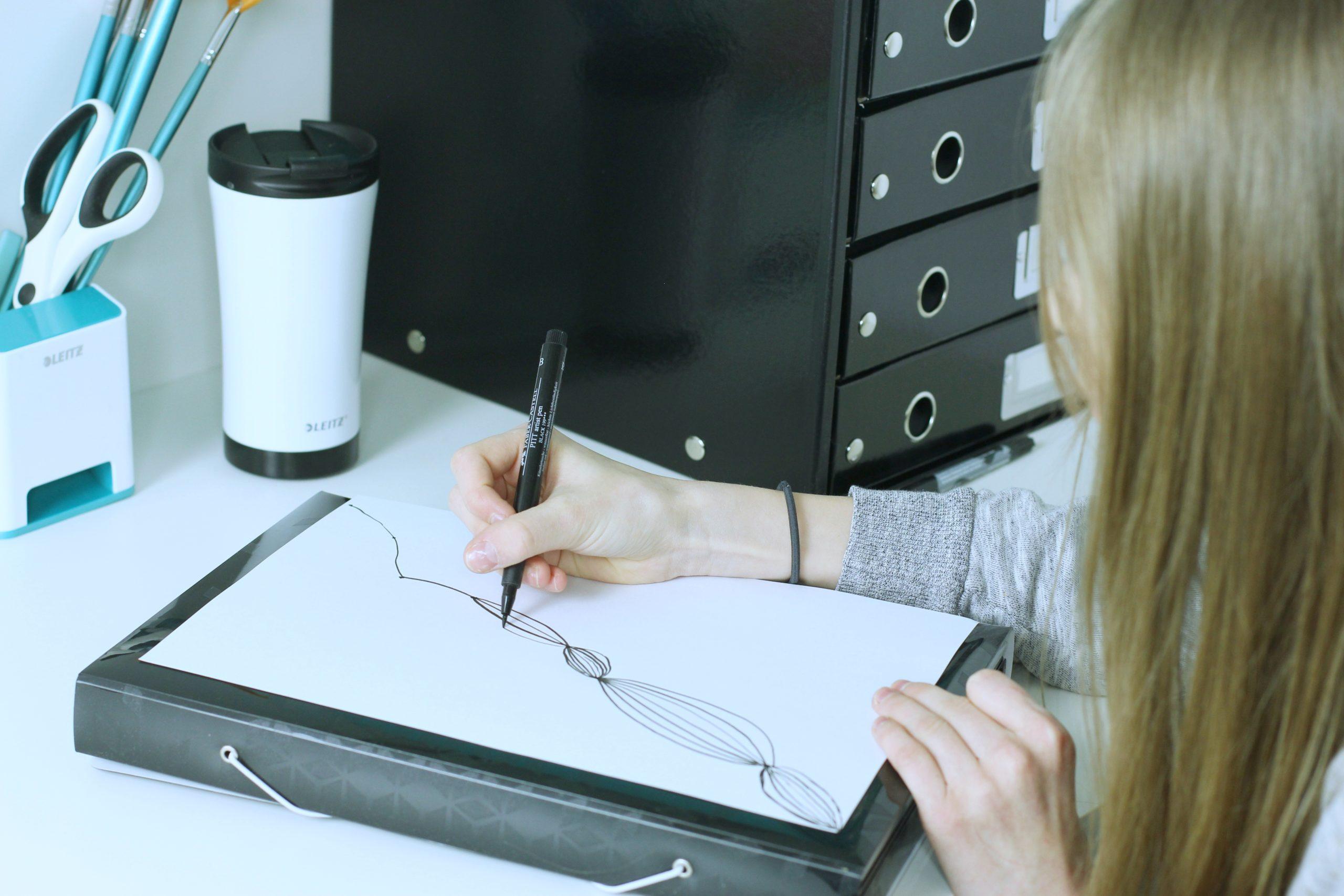 Jak ogarnąć naukę w domu w czasie kwarantanny?